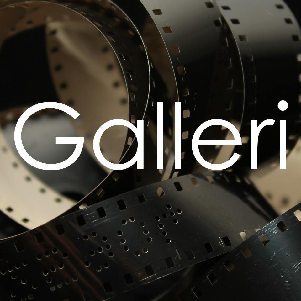 Galleri